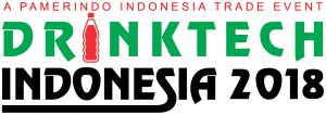 DrinkTech Indonesia